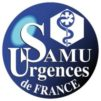Samu Urgenges de France