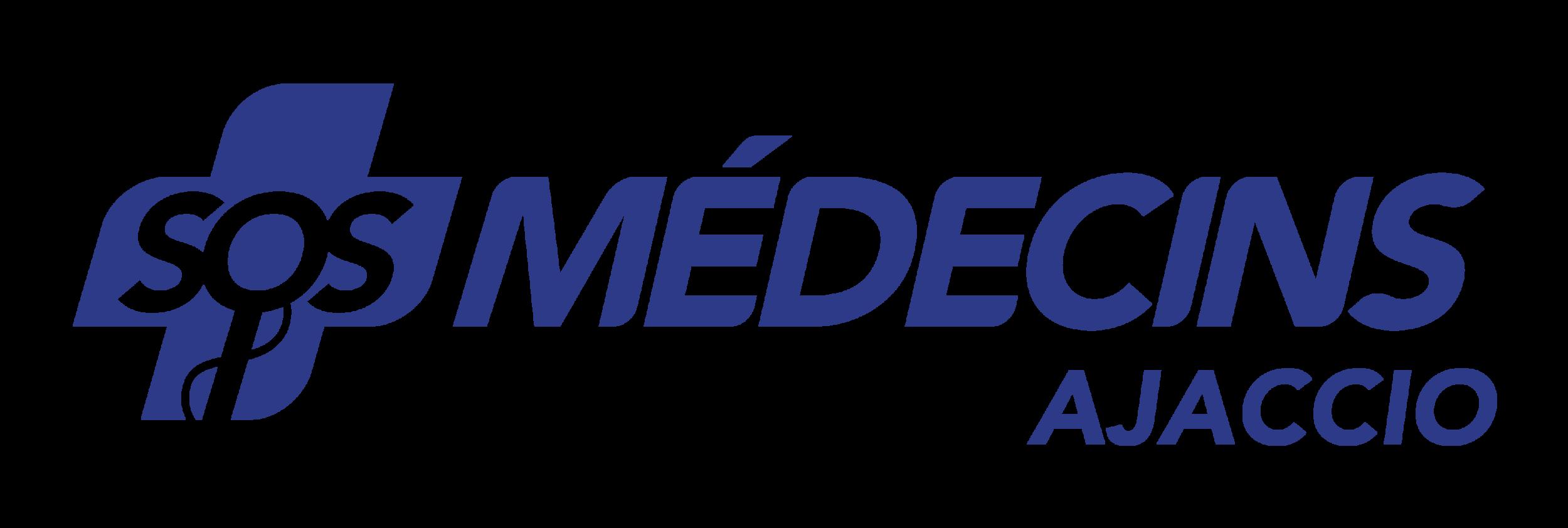 SOS Médecins Ajaccio