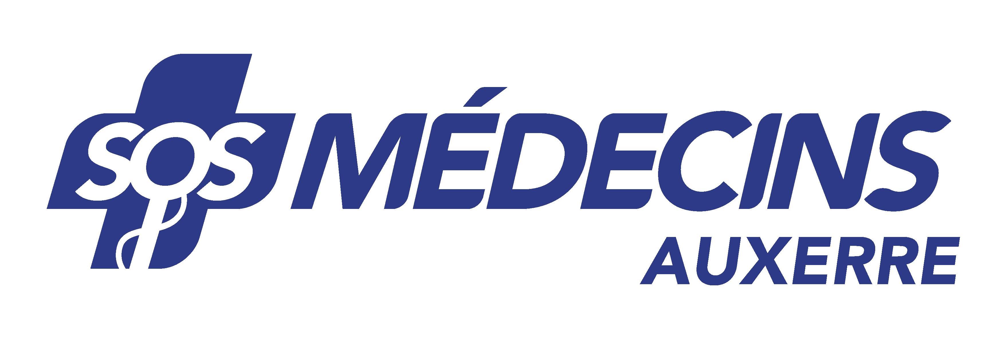 SOS Médecins Auxerre