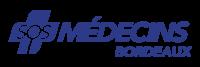 SOS Médecins Bordeaux