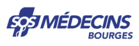 SOS Médecins Bourges
