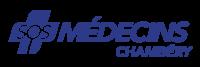 SOS Médecins Chambéry
