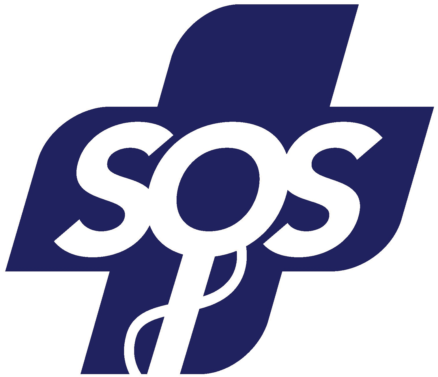 Les honoraires - SOS MÉDECINS